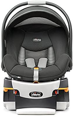 Chicco keyfit 30 zip air car seat for Sale in Sachse, TX