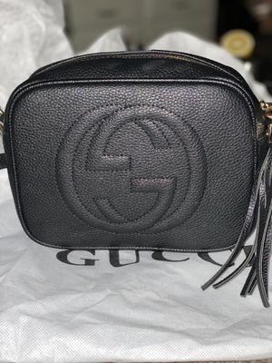 Gucci Crossbody bag for Sale in Fowler, CA