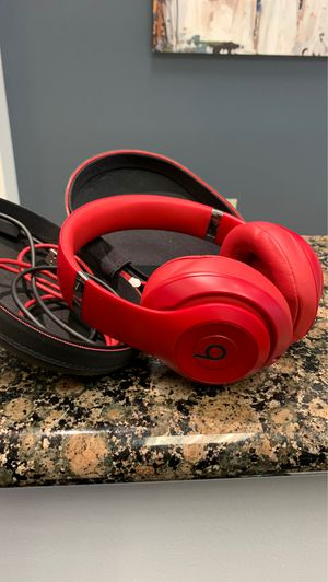 Beats for Sale in FL, US