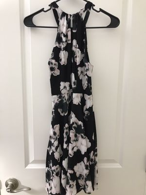 Brand new dress (size s, brand: Express) for Sale in Sunnyvale, CA
