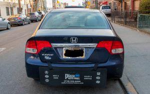 Honda Civic LX for Sale in Brooklyn, NY