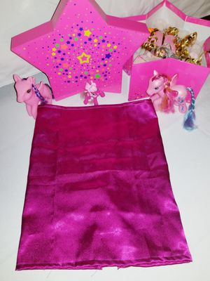 💕🌺 Handmade girl skirt in excellent condition 💕🌺 for Sale in Portland, OR