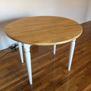 Dining Table for Sale in New Brunswick, NJ