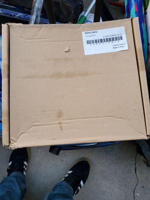 Parts for 2002 Audi A6 quattro 4.2 bundle for Sale in Chula Vista, CA