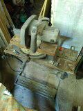 Vintage table saw Rockwell for Sale in Orlando, FL
