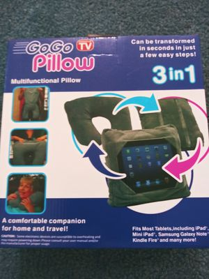 Travel Pillow for Sale in Las Vegas, NV