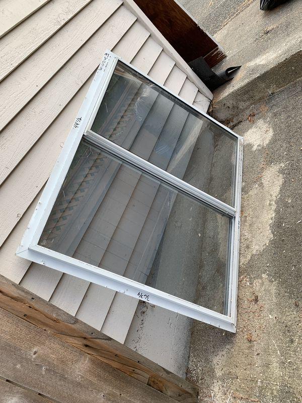 Free window