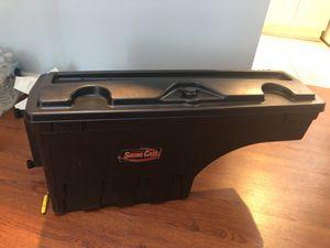 Swing tool box for Sale in Alexandria, VA
