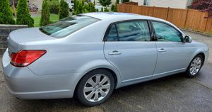 2007 AVALON XLS.....EXCELLENT CONDITION MUST SELL for Sale in Federal Way, WA