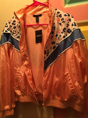 Jacket for Sale in Washington, DC