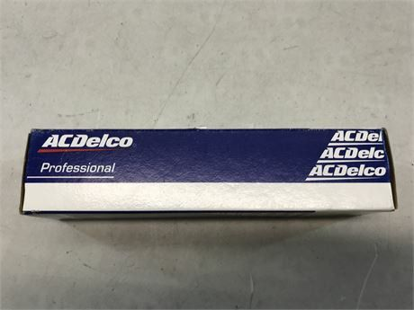 ACDelco 217-1957 Professional Indirect Fuel Injector MSRP: $213.19