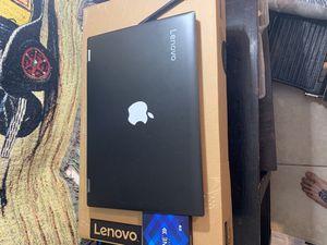 Lenovo 2-in-1 for Sale in St. Petersburg, FL