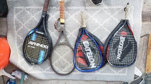 Tennis rackets for Sale in Mesa, AZ