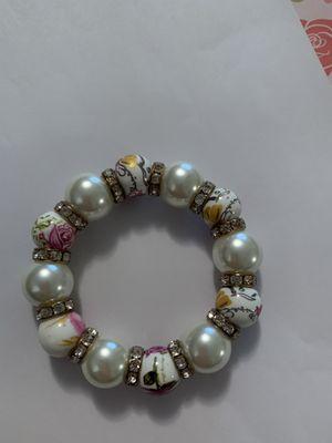 Bracelet for sale ! for Sale in Miami, FL