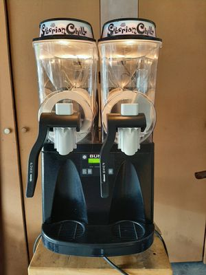 Bunn Ultra 2 High Power Drink Machine for Sale in Altamonte Springs, FL