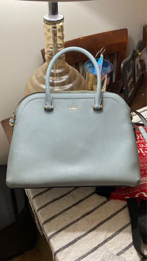 Used Kate spade for Sale in Fenton, MO