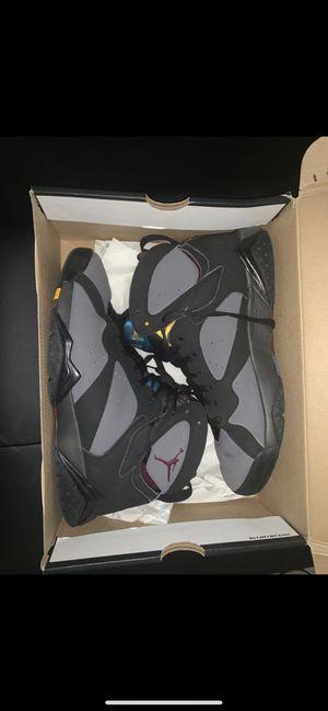 Retro Jordan's 7 for Sale in Hialeah, FL