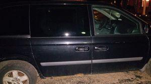 Dodge caravan O6 for Sale in Reston, VA