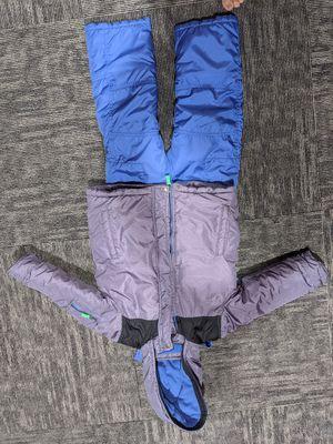 Winter gear for Sale in Everett, WA