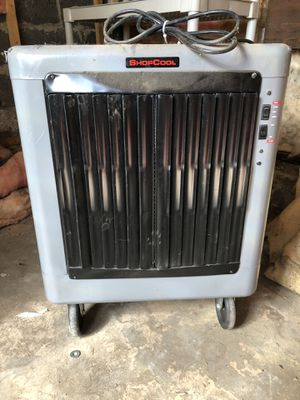 Portable AC unit for Sale in Littleton, CO
