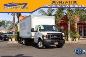 2012 Ford E-350SD for Sale in Fontana, CA