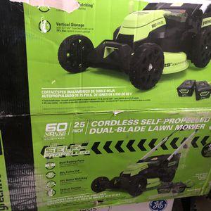 Blade Lawn Mower for Sale in La Vergne, TN