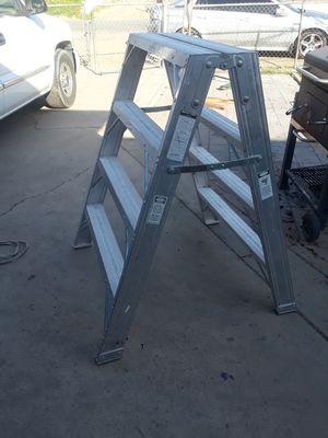 Ladder for Sale in Bakersfield, CA