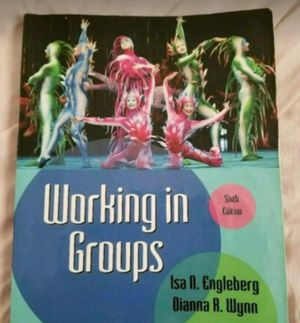 Working in groups for Sale in Bloomington, MN