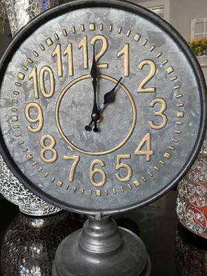 Clock for Sale in Glendale, AZ