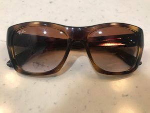 Ray Ban Sunglasses for Sale in Long Beach, CA