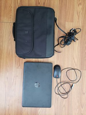 HP laptop less than a year old for Sale in Swansea, IL