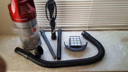 Vacuum cleaner parts for Sale in Duncanville,  TX