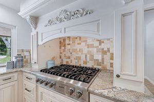 Custom Kitchen Cabinets for Sale in Los Angeles, CA