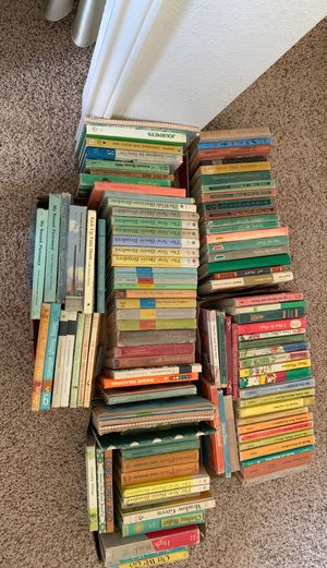 Children's School Books - Perfect for Home Schooling!!! for Sale in Wheat Ridge, CO