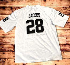 Raiders jersey for Sale in Pasco, WA
