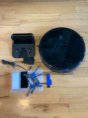 RoboVac 115 for Sale in Boise, ID
