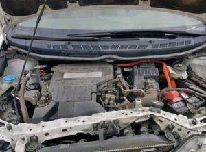 2006 - 2010 honda civic hybrid engine IMA 1.3 for Sale in Redwood City, CA