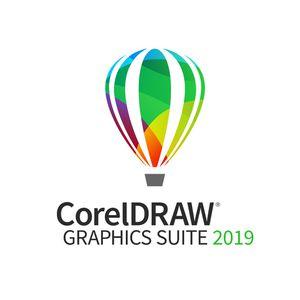 CorelDraw 2019 for Sale in Chula Vista, CA