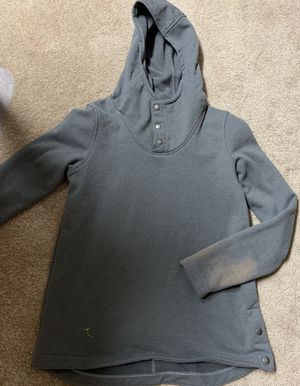 The North Face Pullover for Sale in Kirksville, MO