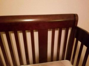 Pottery Barn Crib for Sale in Hensley, AR