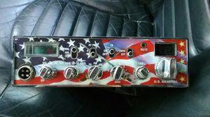 American General CB Radio for Sale in Sanford, NC