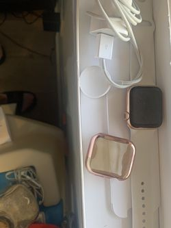 Apple Watch 5 Series for Sale in San Diego,  CA
