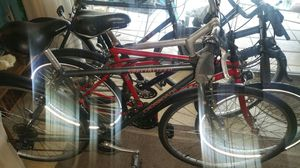 Specialized Crossroads hybrid for Sale in Oakland Park, FL