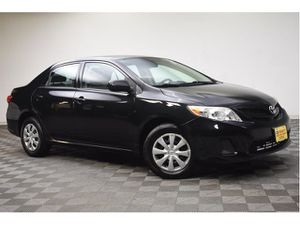 2011 Toyota Corolla for Sale in Akron, OH