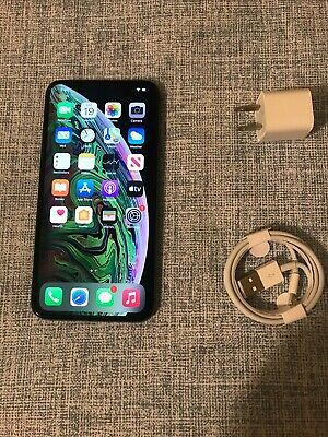 IPhone xs max for Sale in Centreville, VA