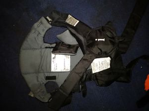 Baby carrier for Sale in Prince George, VA