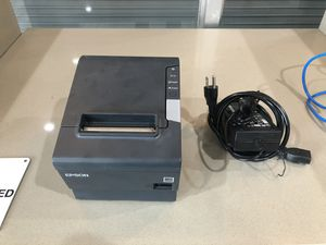 Epson printer for Restaurant M244A for Sale in Long Beach, CA