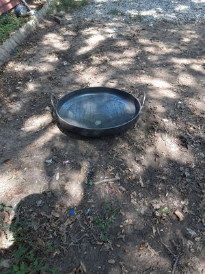 Discoco para discada 25x1/4 x7 for Sale in Fort Worth, TX
