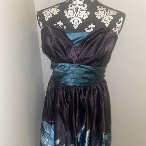 Prom Dress for Sale in Woodstock, GA