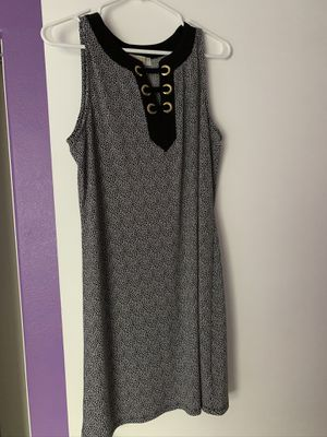 Michael Kors dress size 12 for Sale in Temecula, CA